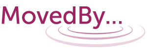 Logo MovedBy